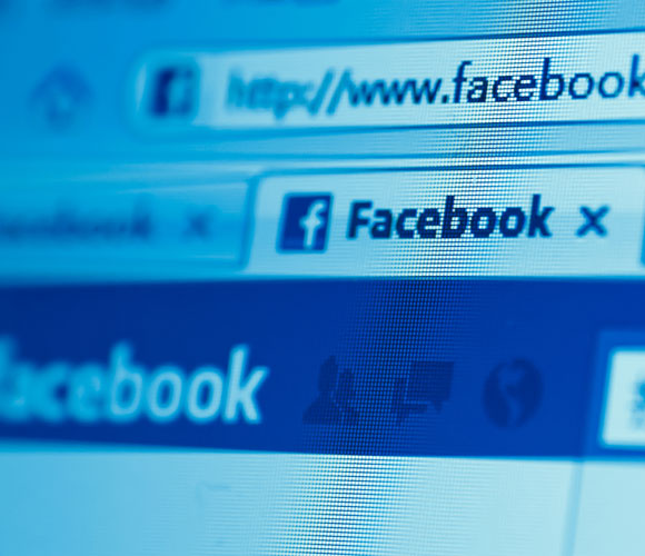 Facebook Security Tips How to keep your Facebook Account Safe