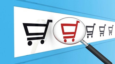 How to Successfully Optimize your eCommerce Website