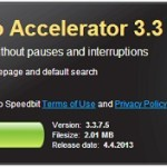 Speedbit Video Accelerator – Watch Youtube Videos without buffering
