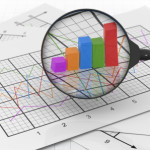 Web Analytics Tools: Which is most accurate?
