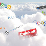 Take Advantage of Cloud: Top Cloud Apps