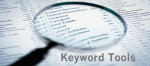 Keyword – Characteristics of a perfect Keyword