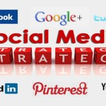 The Effective Social Networking Strategy
