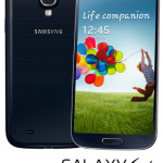 Samsung Galaxy S4 Prices in Nigeria