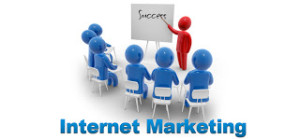 Internet Marketing Services to Get Result-Oriented Business
