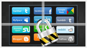 Social Media Privacy & How to Stay Safe