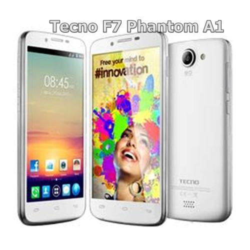 Tecno F7 Phatom A1 - Tecno Phones