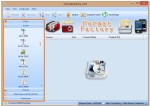 Format Factory – The Complete File Conversion Software