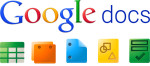 Are you under-utilizing Google Docs?