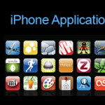 Go Step-by-Step to Ensure Success for iPhone App Development