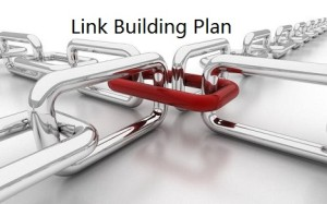 How to implement an Anti-spam link building plan