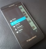Blackberry Z10 Whatsapp Contact Issues and How to solve
