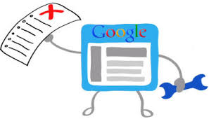 Google Discloses Disavow Backlinks SEO Tool