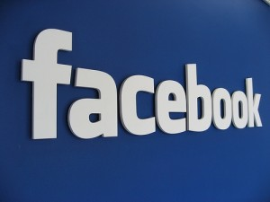 How To Host images on Facebook & Use them in Blog Posts