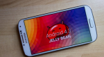 What's new in Android 4.3 and how to upgrade to Android 4.3