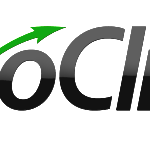 Exoclick | Join advertising network that pays weekly