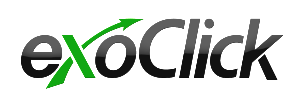 ExoClick Join advertising network that pays weekly