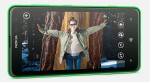 Nokia Lumia 625: Largest Lumia phone available for pre-order
