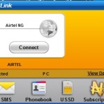 How to Find Modem IMEI Number (ZTE/Huawei)