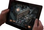 Tablet Gaming: The future of mobile Gaming?
