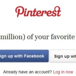 Pinterest Traffic Secrets every blogger should practice