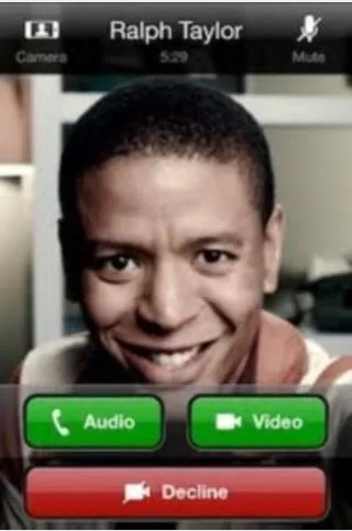 video calling - Free Video Calling Android Apps