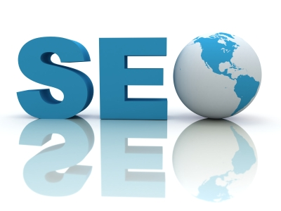 Beginners guide to blogging Search Engine Optimization - SEO