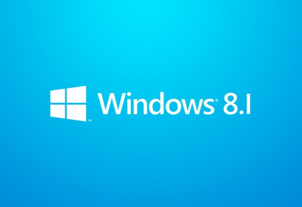 How to Boot Windows 8.1 directly to desktop
