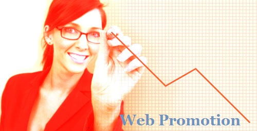 Beginners Guide to Blogging Web Promotion – Episode 4