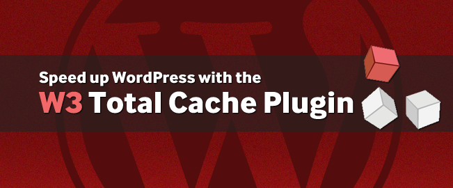 10 Must have WordPress plugins for a new blog