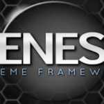 My Top 10 Favorite Genesis Framework Plugins