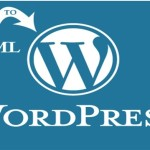 Will HTML to WordPress conversion make your website SEO-friendly?