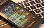 How to Sideload Android apps onto Blackberry Z10, Q10 & Q5