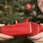 Tech Gift Ideas for Christmas for men 2013