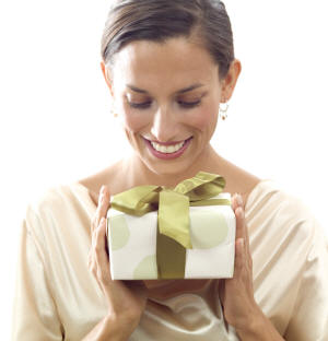 Tech Gift ideas for ladies this Christmas 2013