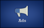 Fine Tune Your Ads With Facebook Ad Analytics