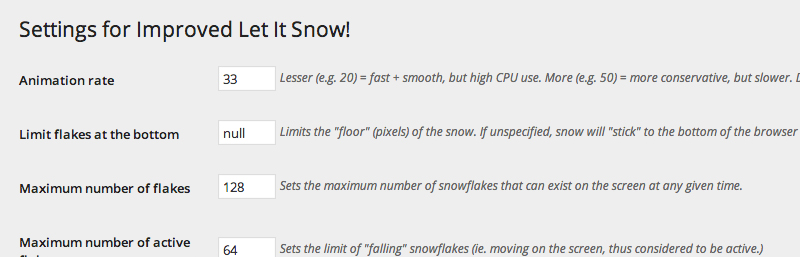 improved-let-it-snow