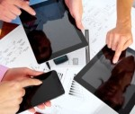 6 Ways BYOD is Reshaping the Consumerization of IT