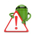 How to Fix Error -24 while installing apps on Android