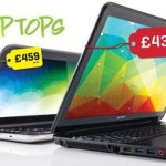 Used Laptop Buying Guide
