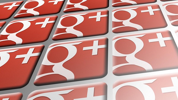 Why Google+ is a better platform for Bloggers