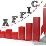 Top 5 WordPress Plugins to Manage Traffic Statistics