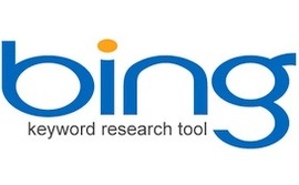 Adwords Planner? It's time to turn to Bing Keyword Tool