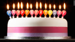 How to Automatically Schedule Facebook Birthday Messages