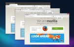 What's New in Firefox 29?