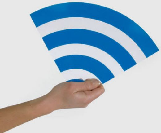 Top 5 WiFi Hotspot Apps for Windows