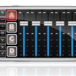 Smartphone Midi Controller Apps for Android