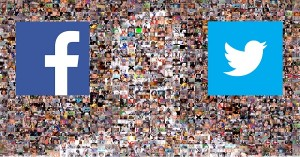 Why you shouldn't buy Social Media Followers & Fans