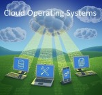 Top Cloud Operating Systems you should know