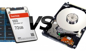 Why SSD is better than HDD? SSD in cloud computing